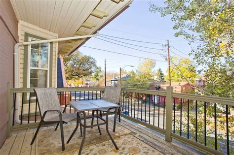 Rental Denver by 17 Best Images About Denver Colorado Vacation Rentals On
