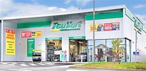Prix Changement Plaquette De Frein Feu Vert : franchise feu vert services dans franchise garage centre auto ~ Gottalentnigeria.com Avis de Voitures