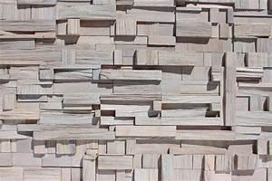 Kleiderständer Holz Weiß : wandpaneele holz spalteiche wei herbsteiche material id ~ Whattoseeinmadrid.com Haus und Dekorationen