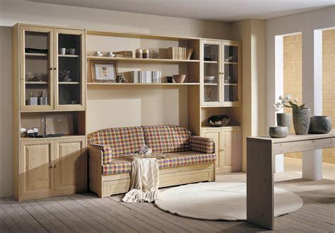 mobili in legno di pino mobili rustici in pino demar mobili pino