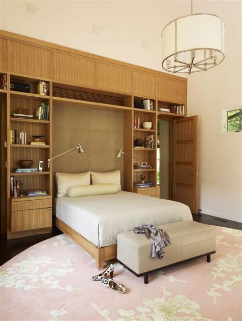 built in storage for bedrooms 43 best bedroom built in ideas images on bedrooms bedroom built ins and bedroom suites