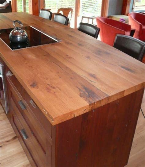 38 Delightful Wooden Kitchen Countertop Designs  Interior God. Craft Art. Wall Mount Kitchen Faucet. Multipurpose Room. Ashley Furniture Scottsdale. Modern Painting. Step Stool. Stairwells. Hall Closet Storage Ideas