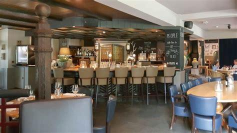 plato s closet greenfield restaurante greenfield s en baarn opiniones 250 y precios