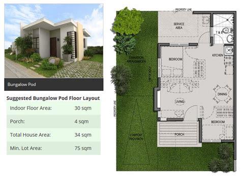 amaia scapes san pablo house  lot barangay san lucas  san pablo city laguna amaia land