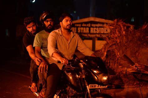 kalavu tamilrockers  full  leaked