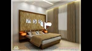 home decor books 2015 28 best new home design books top international