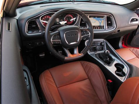 2015 dodge challenger interior how much is a 2015 dodge hellcat html autos post