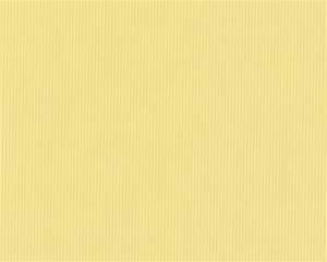 Tapete Streifen Grün : tapete contzen papers streifen gr n tapete lars contzen papers tapeten bei retro ~ Sanjose-hotels-ca.com Haus und Dekorationen