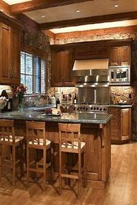 Lovely, Diy, Rustic, Kitchen, Ideas, You, Can, Build, For, Your