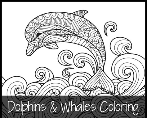 color  coloring printables