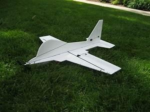 Image Gallery styrofoam airplanes