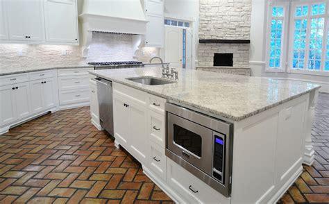 ornamental white granite with white cabinets giallo ornamental granite design ideas