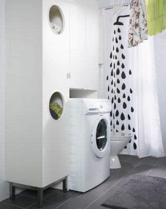 Lillangen Waschmaschinenschrank by Lill 197 Ngen W 228 Scheschrank Und Lill 197 Ngen