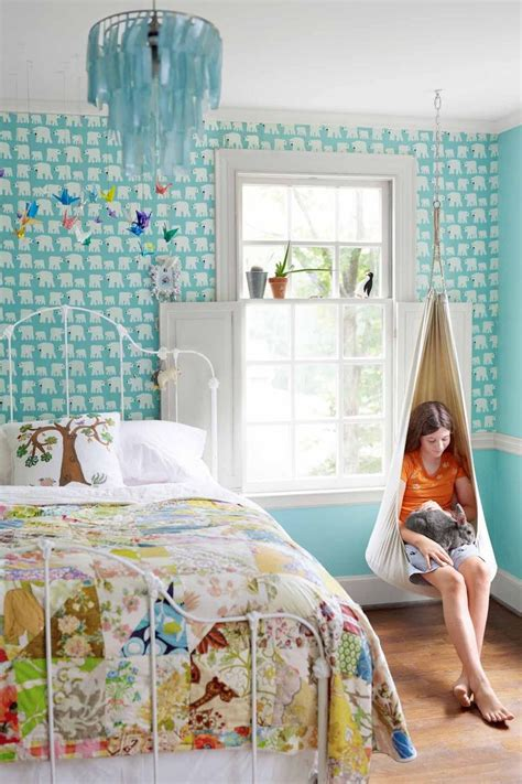 12 s bedroom decor ideas