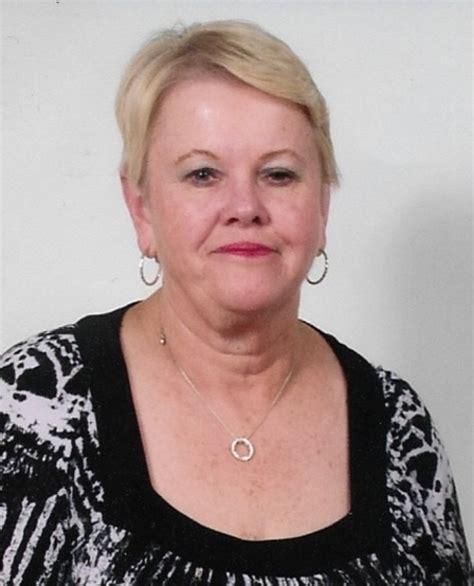 Norma Townley | Obituary | The Norman Transcript