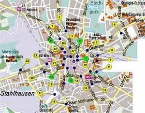 Dortmund Veranstaltungen Innenstadt : wie soll die bochumer innenstadt attraktiver werden bochum ~ A.2002-acura-tl-radio.info Haus und Dekorationen