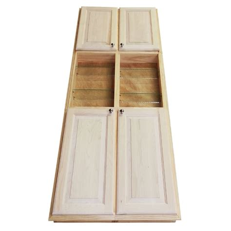 recessed in wall kitchen pantry cabinet 12 deep pantry cabinet quotes