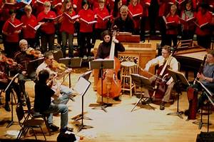 The Best of Baroque - [Baroque music mozart] - YouTube