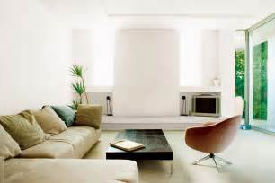 decorating a livingroom innovative ideas to decorate your living room how to furnish
