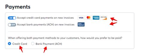 [including fixes for credit card machine not working, not connecting to the internet, not reading the chip, not printing on paper, not working after power customers use their debit and credit cards for any small or heavy shopping. How do I turn off bank payments? - Help Center