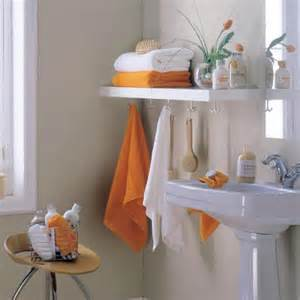 Bathroom Shelves Ideas Big Idea For Small Bathroom Storage Design 971 Decoration Ideas