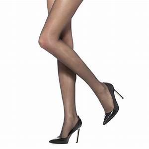 Hue Tights Size Chart Hue Clear Control U5972n 8 50 Hosiery And More