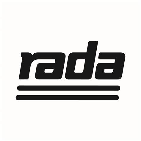 Rada Logos