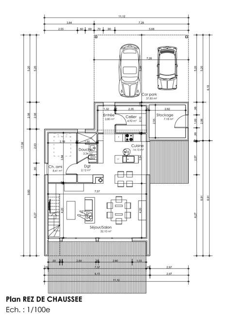 taille minimum chambre davaus salle de bain dimension avec des