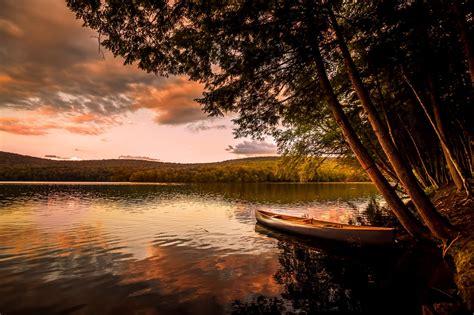 In Der Natur by Bio Natur Urlaub In Samina Hotels In Den Sch 246 Nsten Regionen