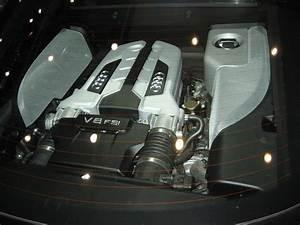 Audi R8 Motor : file audi r8 engine jpg wikimedia commons ~ Kayakingforconservation.com Haus und Dekorationen