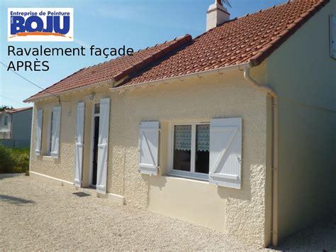 v33 renovation cuisine avis revger com photo maison peinture extérieure idée