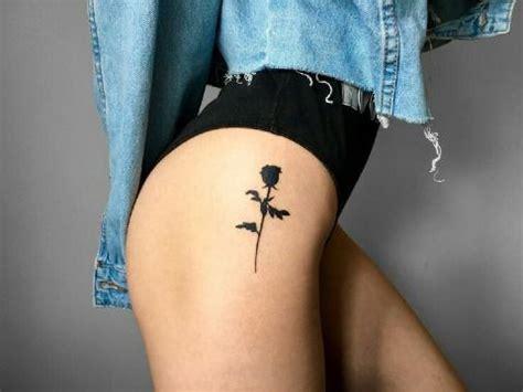 Tattoo En La Cadera Para Hombres