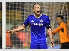 Chelsea vs Manchester United Team news, kickoff, odds