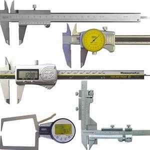 Measuring Equipment machineryhouse com au