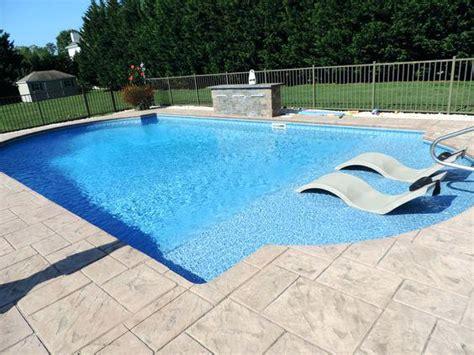 in ground pool ideas inground pool idea bullyfreeworld com