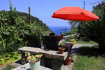 le terrazze corniglia where to stay in the cinque terre