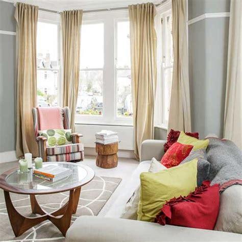 Family Living Room Design Ideas  Housetohomecouk