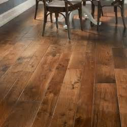 hudson bay random width engineered walnut hardwood flooring in alberta my future home