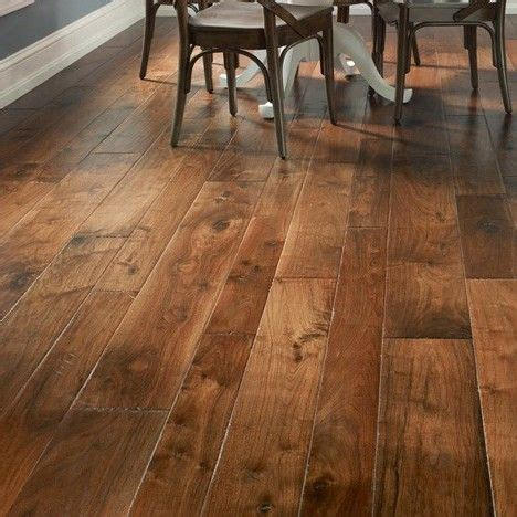 hardwood flooring widths hudson bay random width engineered walnut hardwood flooring in alberta my future home