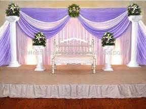 indian wedding planner ny 25 best images about church decor on
