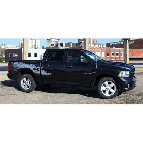 Oceanside Motor Company Wilmington Nc Dealer   2018 Dodge