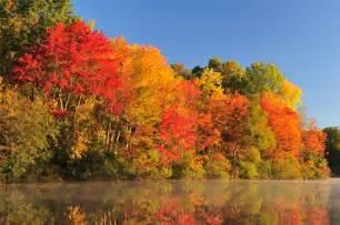 5 top ways to enjoy fall foliage of the bernerhof inn glen nh