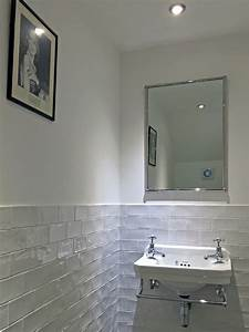 bathroom ideas pictures tile and bathroom place With the tile and bathroom place