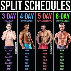 Pin By Stephen Feistner On Workout Stuff