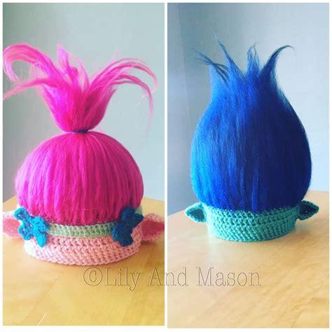 Troll Poppy Headband Template by Best 25 Troll Costume Ideas On Pinterest Diy Poppy