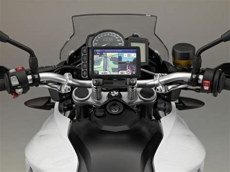 F 700 Gs 2019 by Bmw F700 Gs 2018 2019 Ficha T 233 Cnica Fotos Motos 2019 E