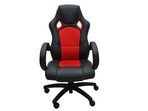 siege de bureau sport siege baquet fauteuil de bureau chaise de bureau sport