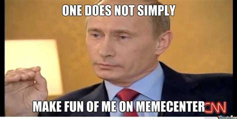 Russian Song Meme - posting memes in russia can get you sued pixelvulture