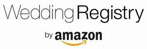 wedding and gift registry guide on loverly With amazon gift registry wedding