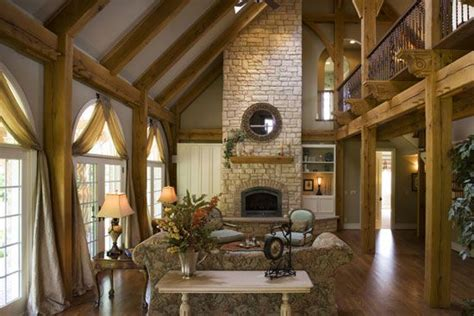 story great room tuscan home plans house plans story floor plans